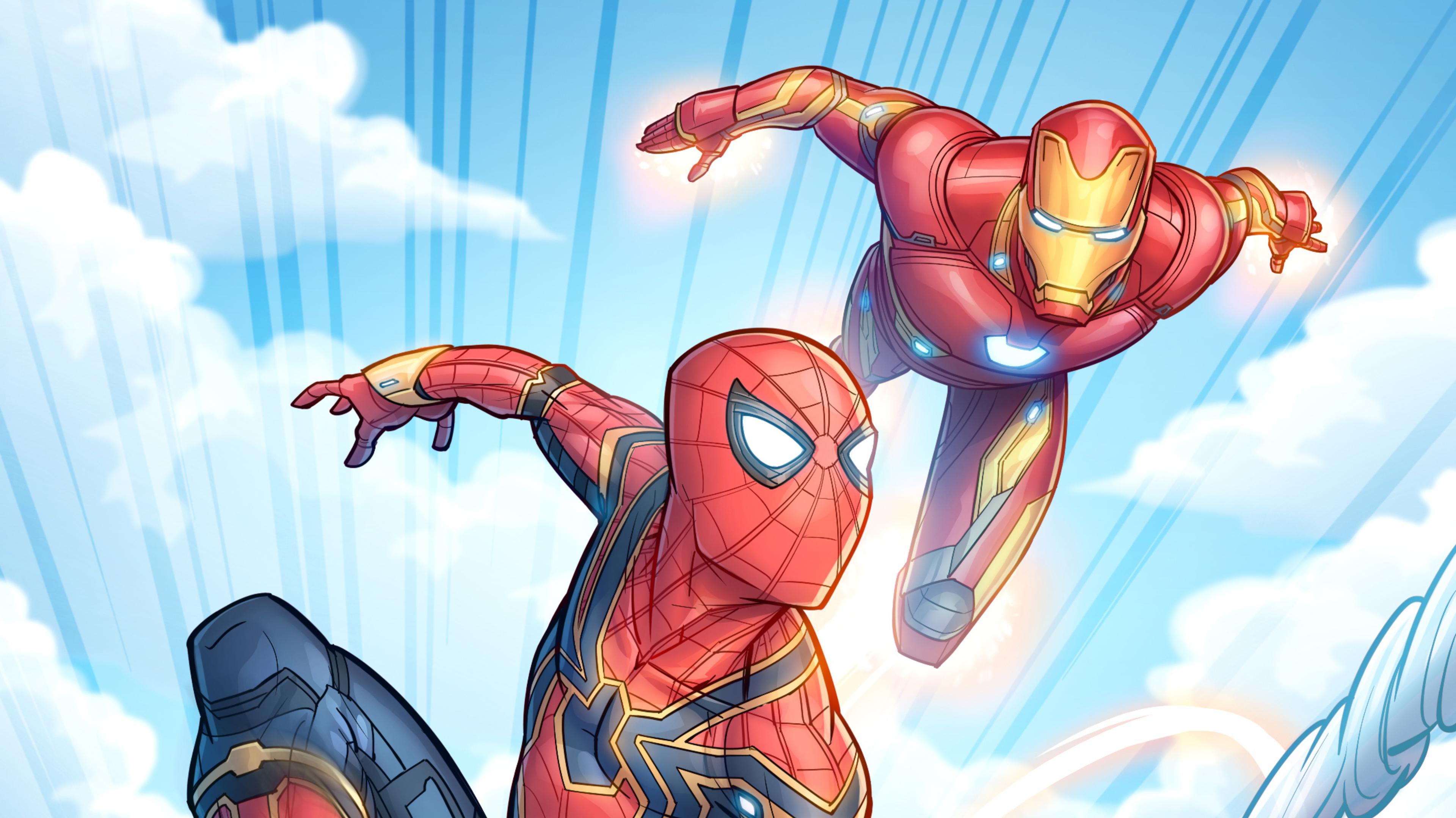 iron-man-spidey-43.jpg