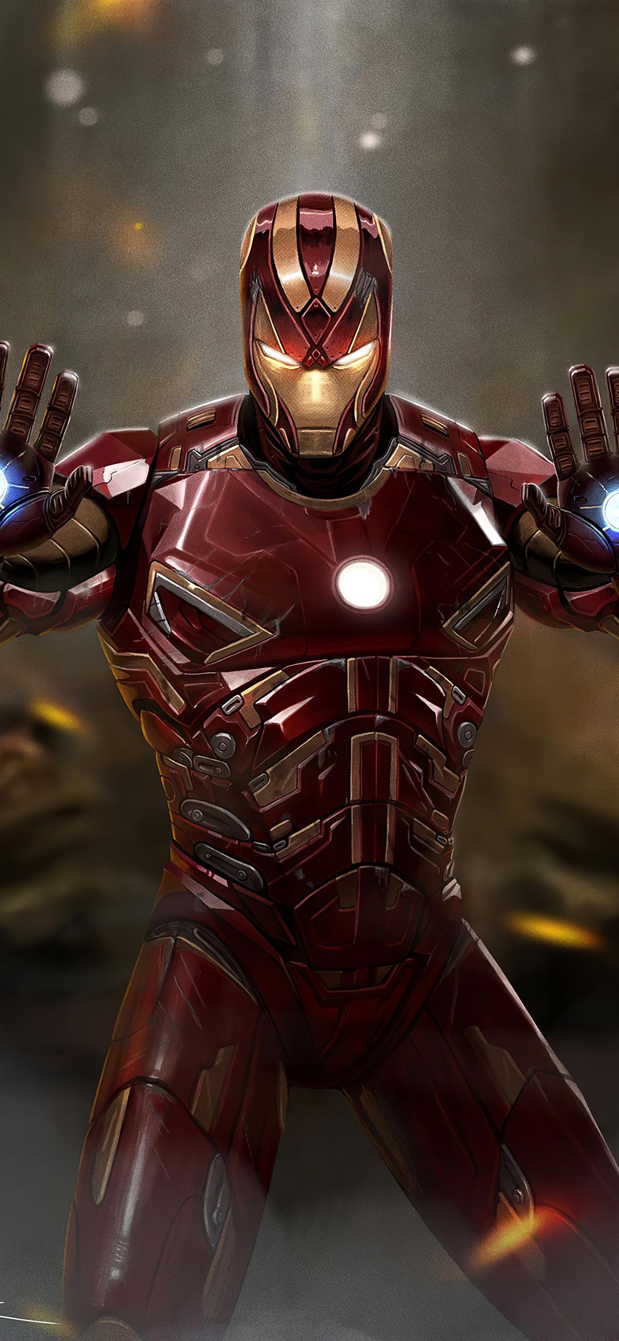 iron-man-stop-nq.jpg
