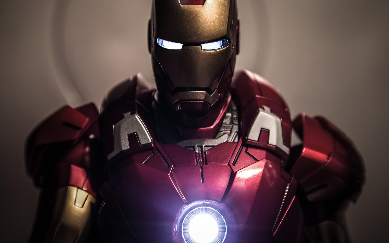 Fantastic Wallpaper Macbook Iron Man - iron-man-suit-2880x1800  Photograph_526183.jpg
