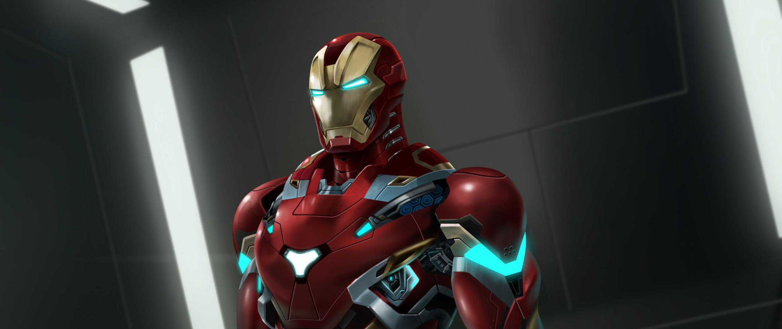 iron-man-suit-artwork-pt.jpg
