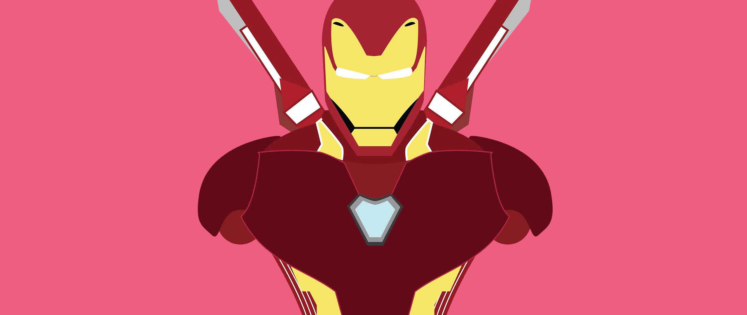 iron-man-suit-minimalism-cp.jpg