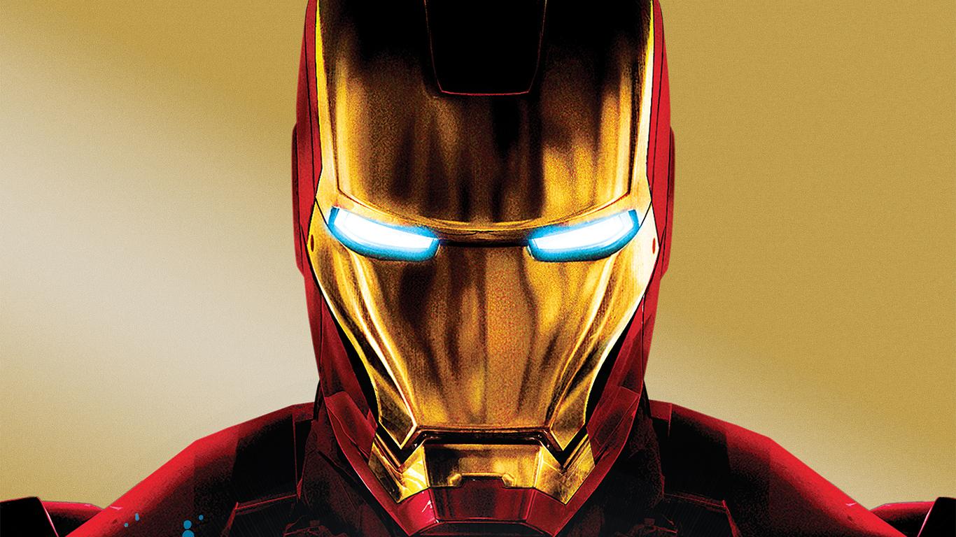 iron-man-superhero-4k-4l.jpg
