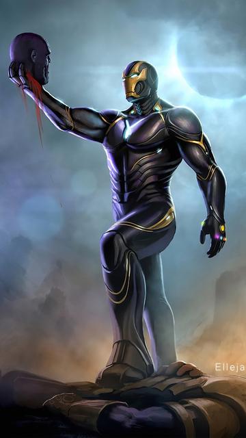 iron-man-thanos-head-k8.jpg