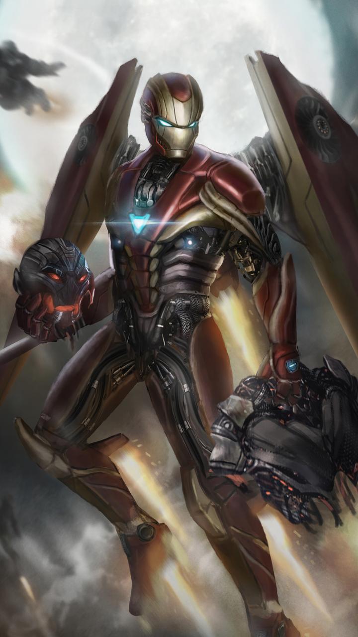 iron-man-the-awakening-machine-4k-xp.jpg
