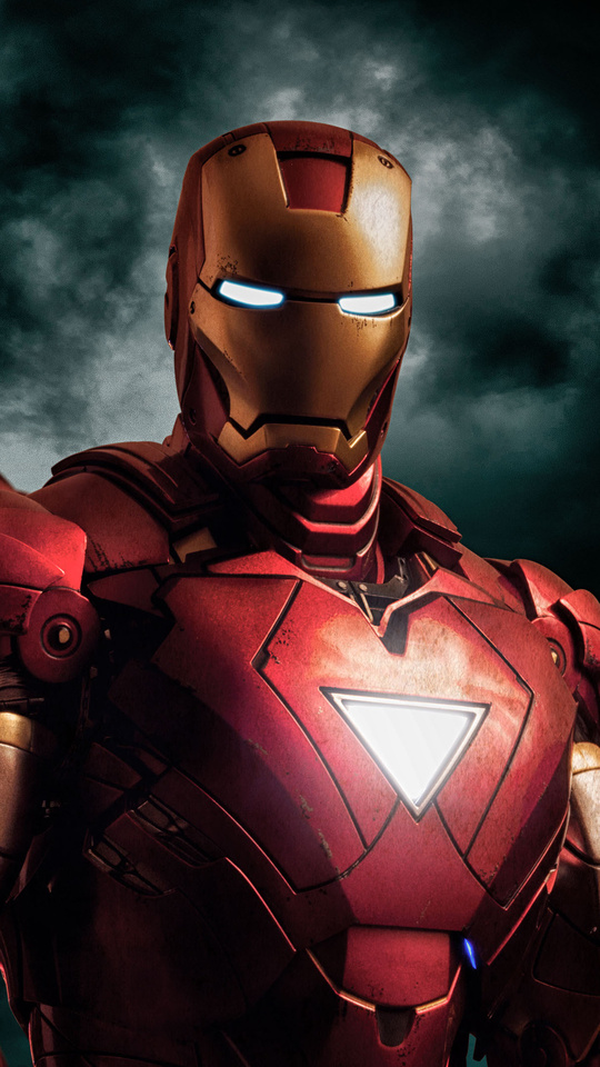 iron-man-the-savior-4k-ax.jpg