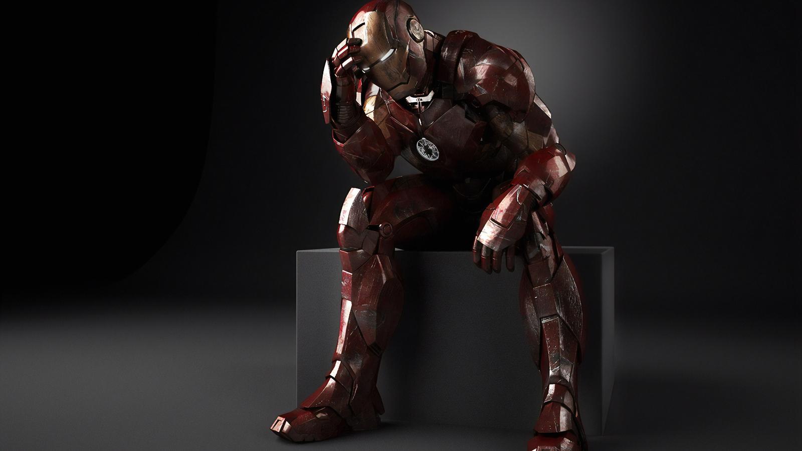iron-man-thinking-2i.jpg