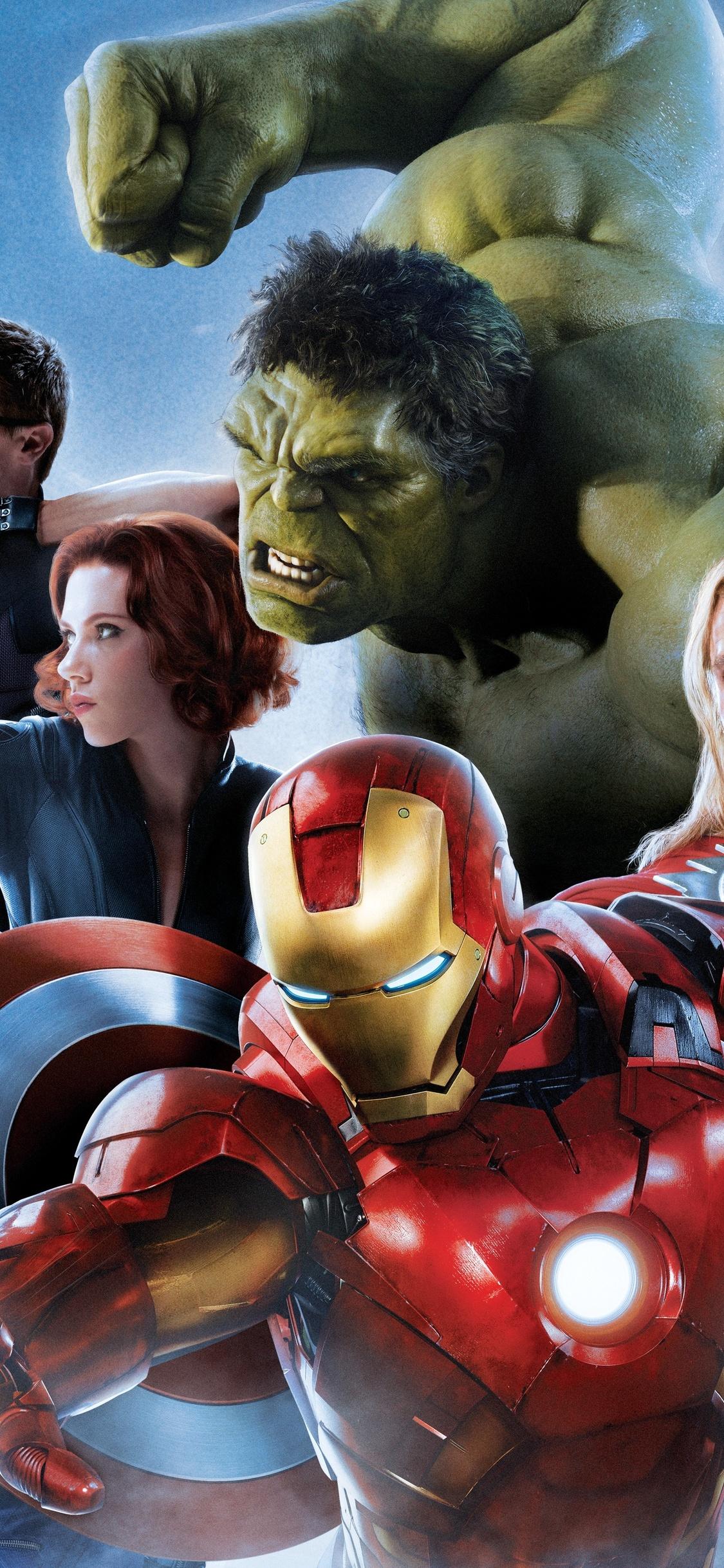 iron-man-thor-captain-america-black-widow-hawkeye-gm.jpg