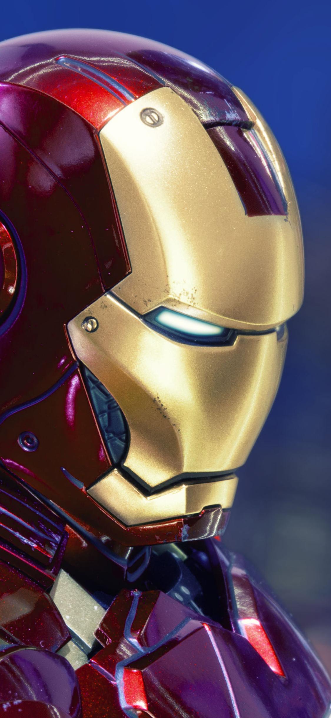 iron-man-thoughts-4k-yc.jpg