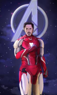 iron-man-tony-art-go.jpg