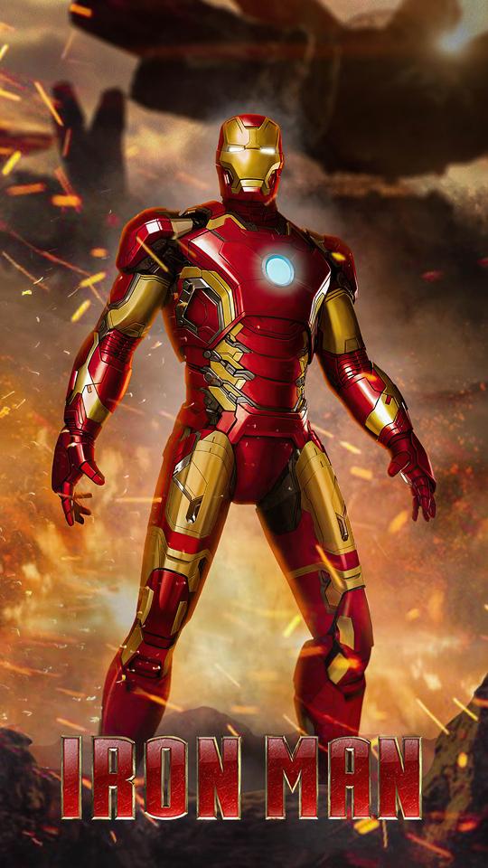iron-man-tony-stark-4k-pa.jpg