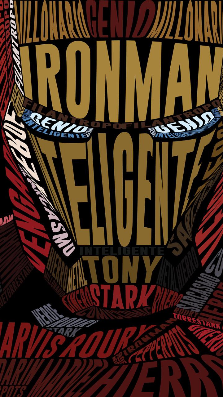 iron-man-typographic-illustration-2i.jpg