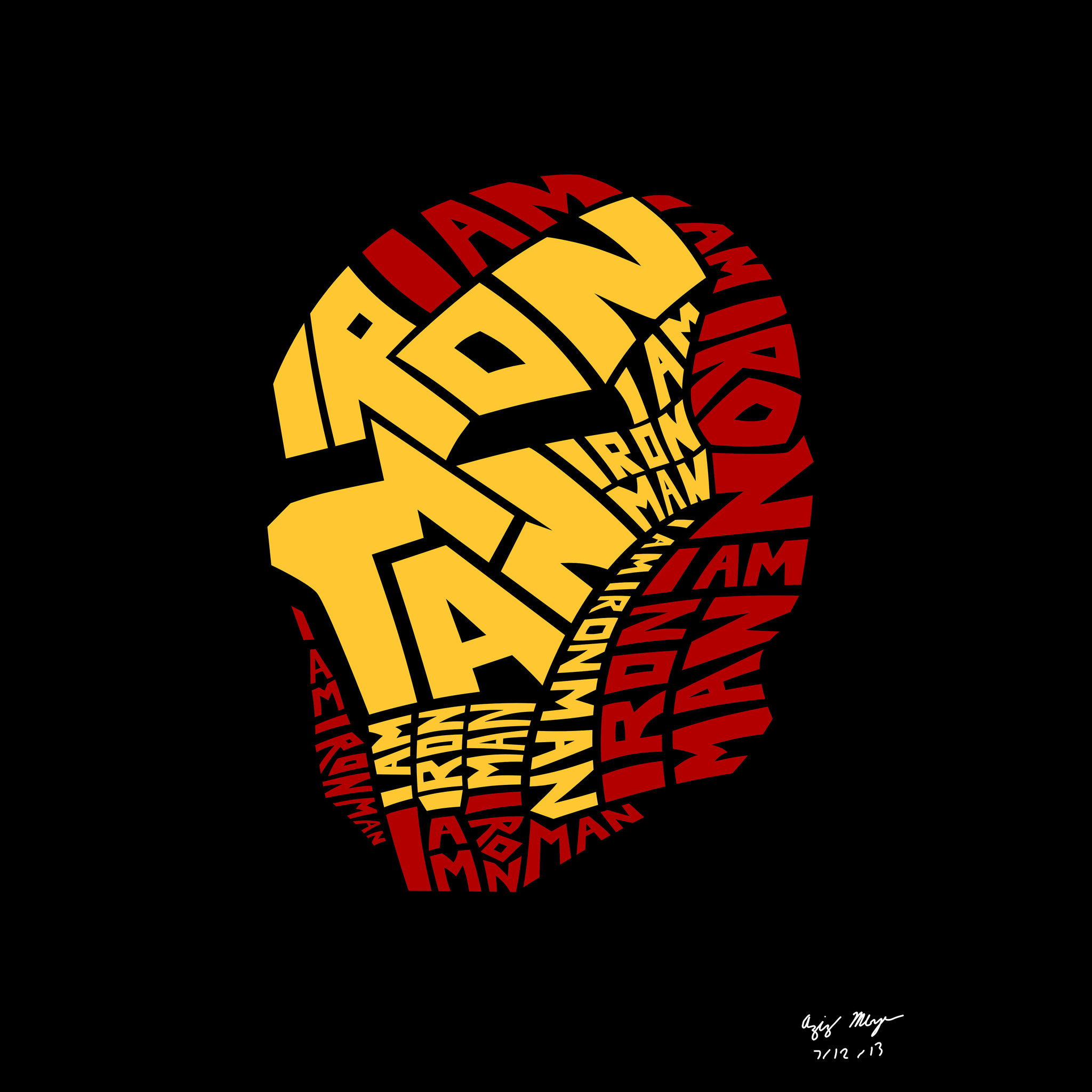 iron-man-typography-artwork-8k-qj.jpg