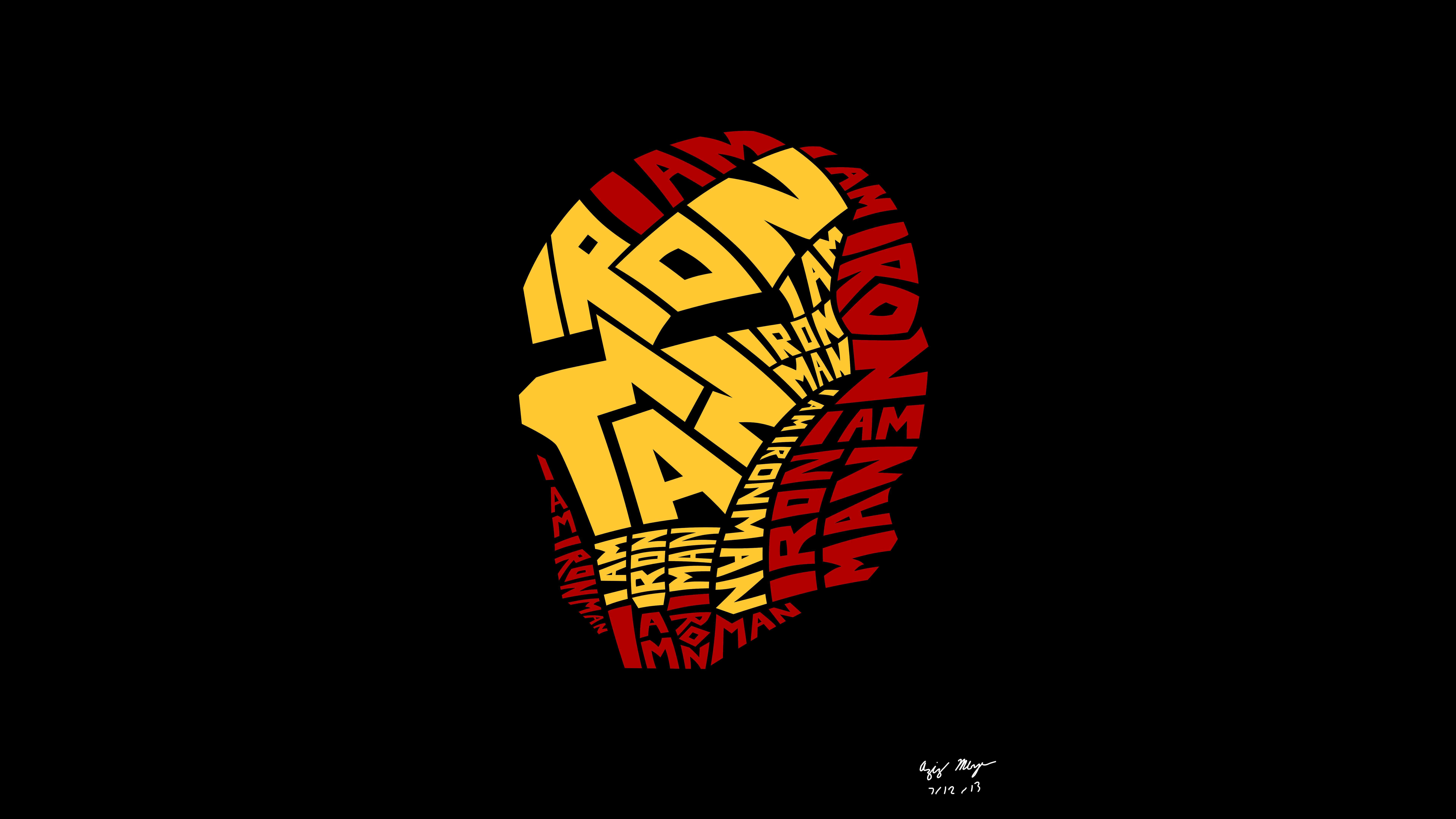 iron-man-typography-artwork-8k-qj.jpg