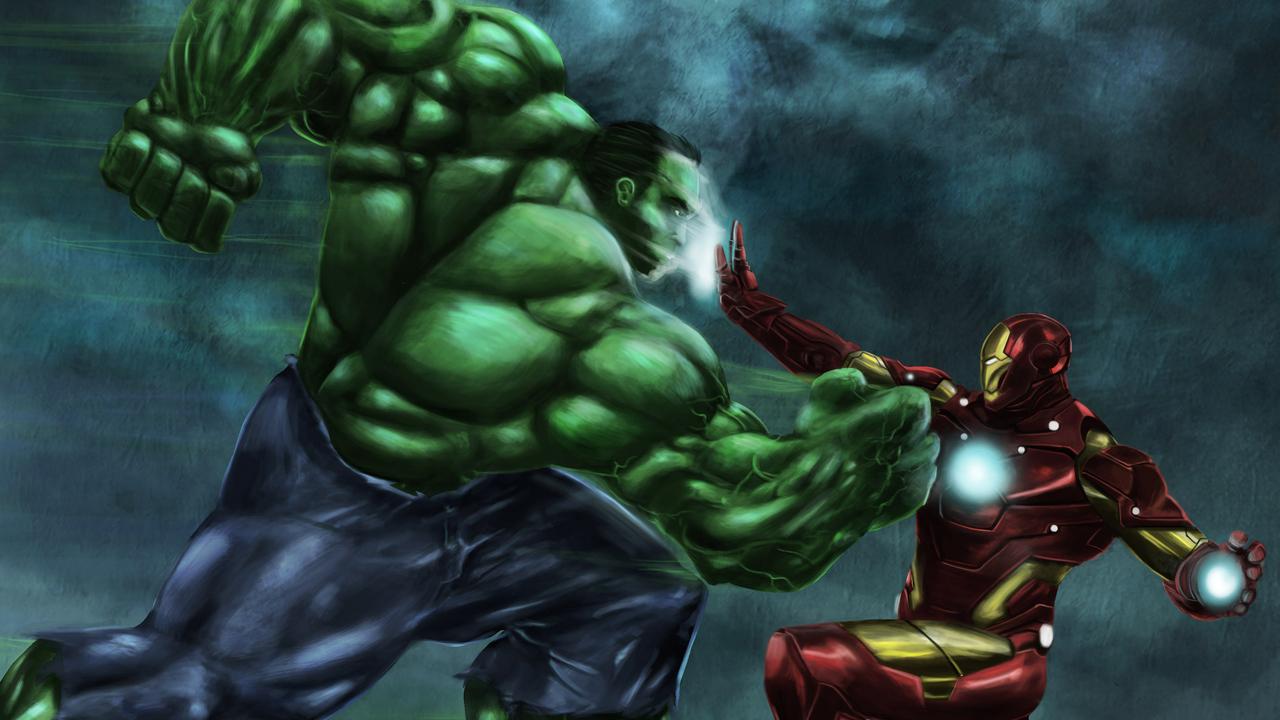 iron-man-vs-hulk-art-0s.jpg