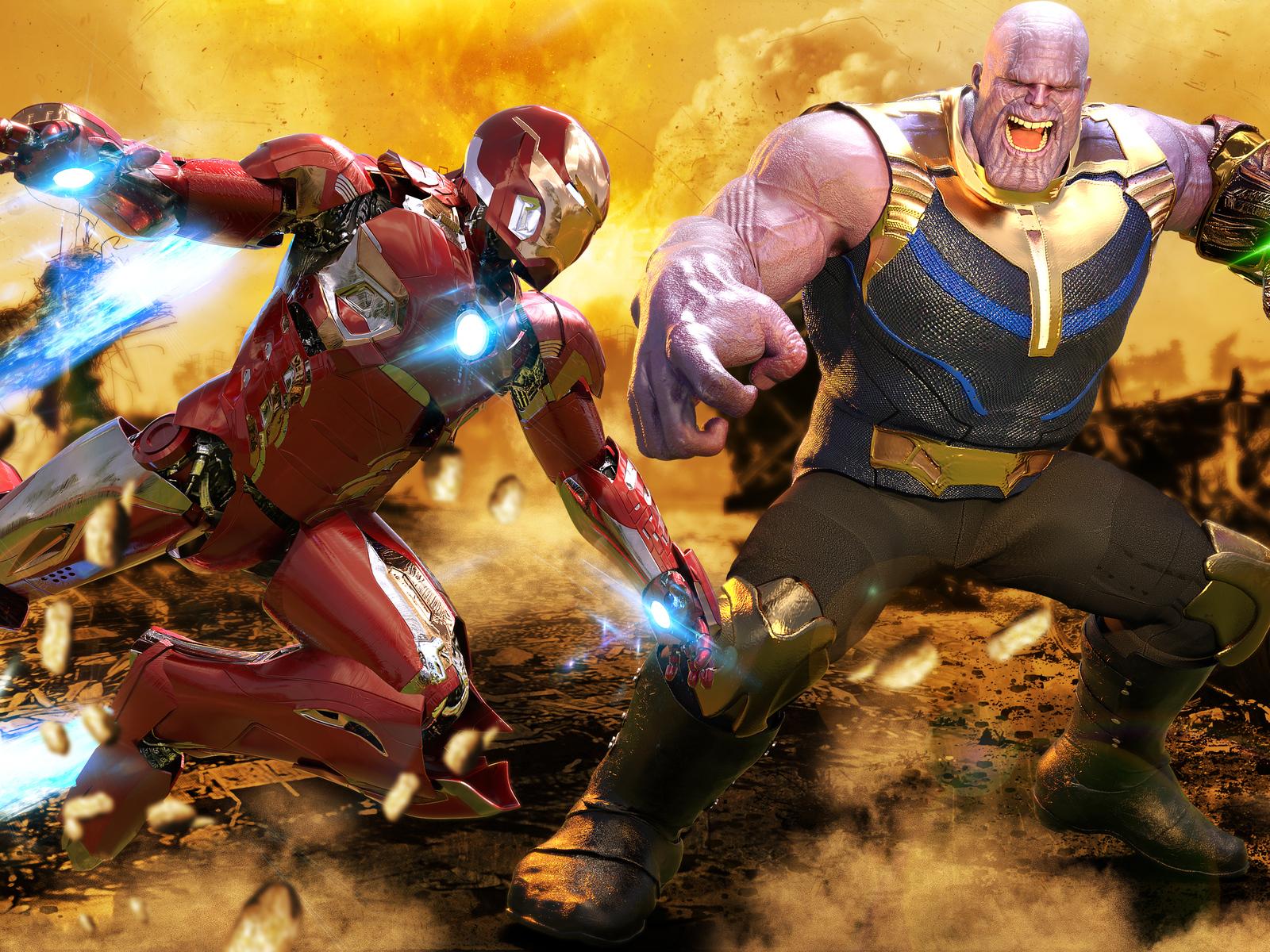 iron-man-vs-thanos-4k-yk.jpg
