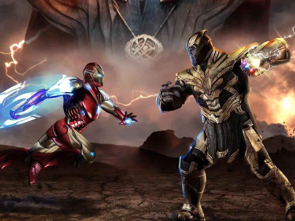iron-man-vs-thanos-avengers-endgame-i6.jpg