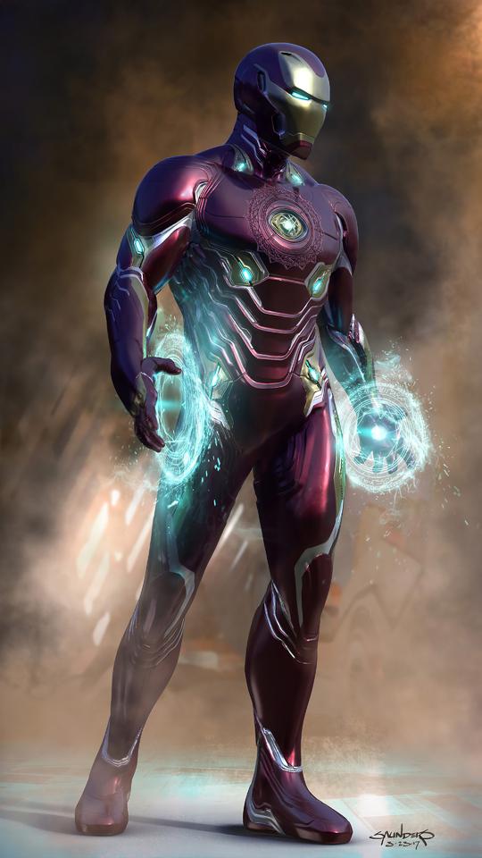 iron-man20204k-q7.jpg