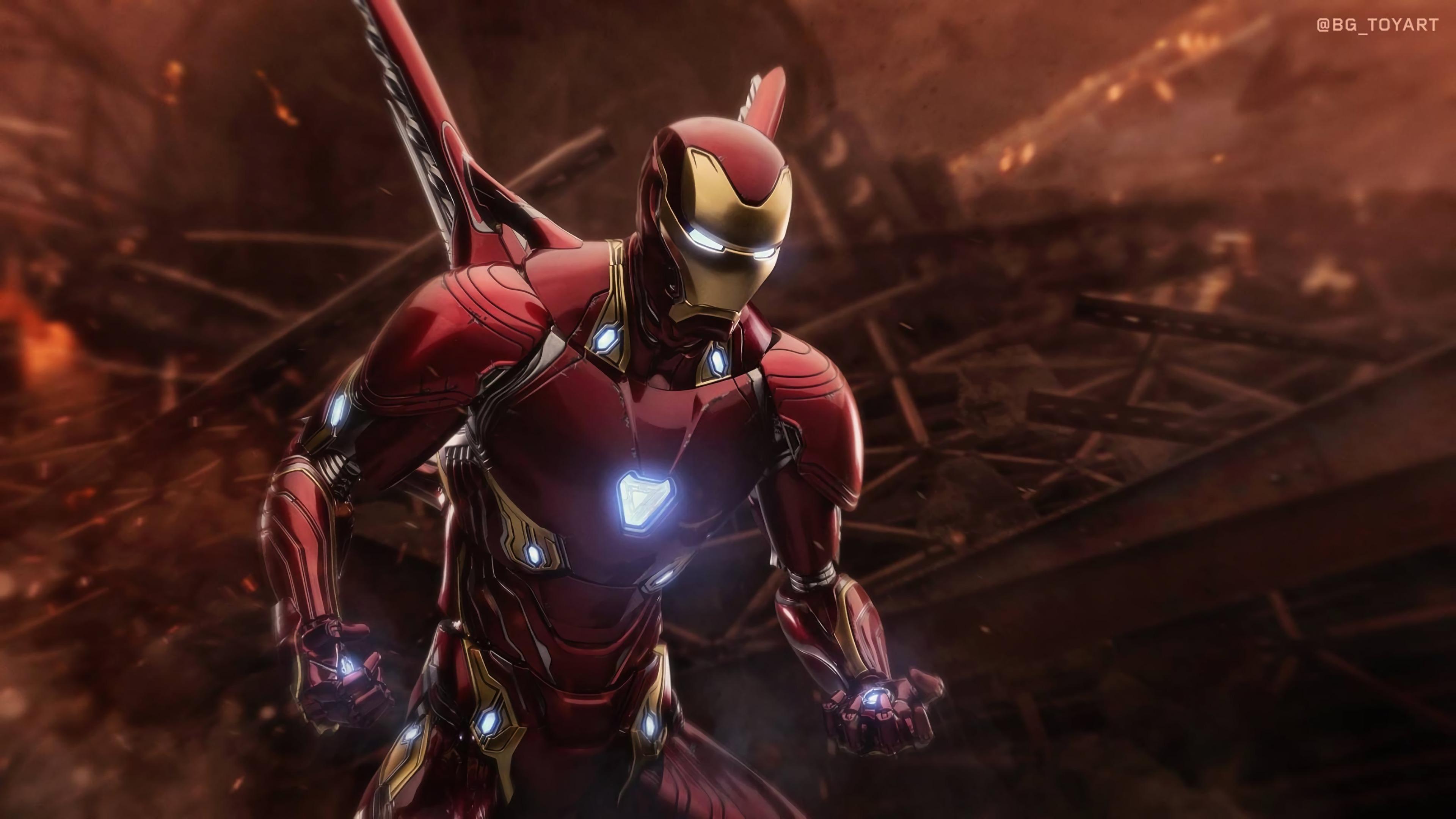 iron-man4k-2019-xn.jpg