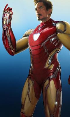 iron-man4k-2020-artwork-vz.jpg