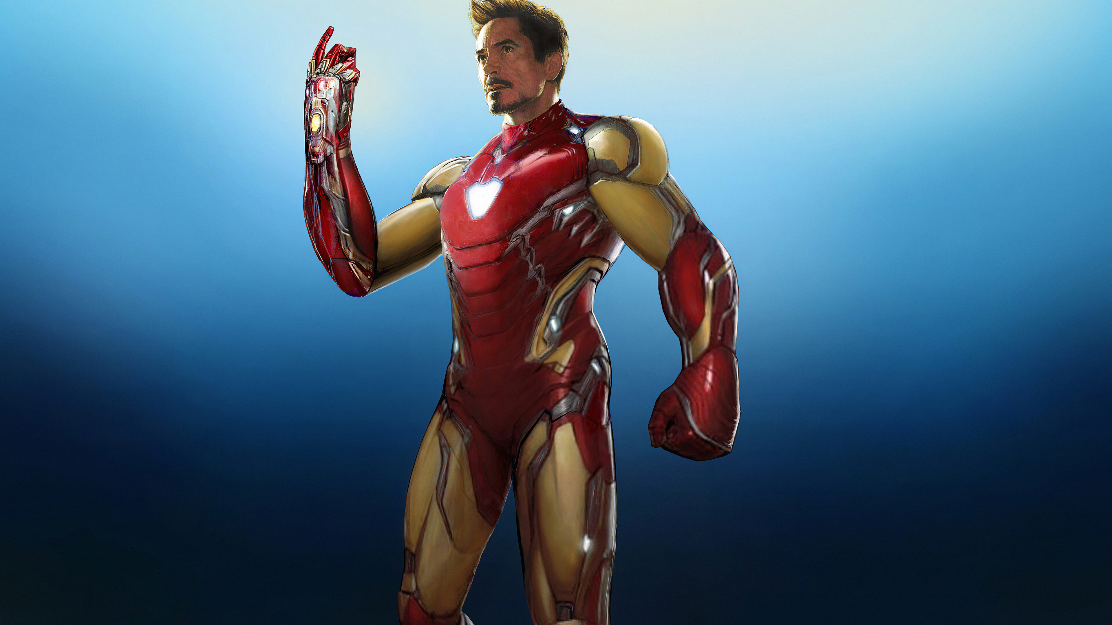 iron-man4k-2020-artwork-vz.jpg