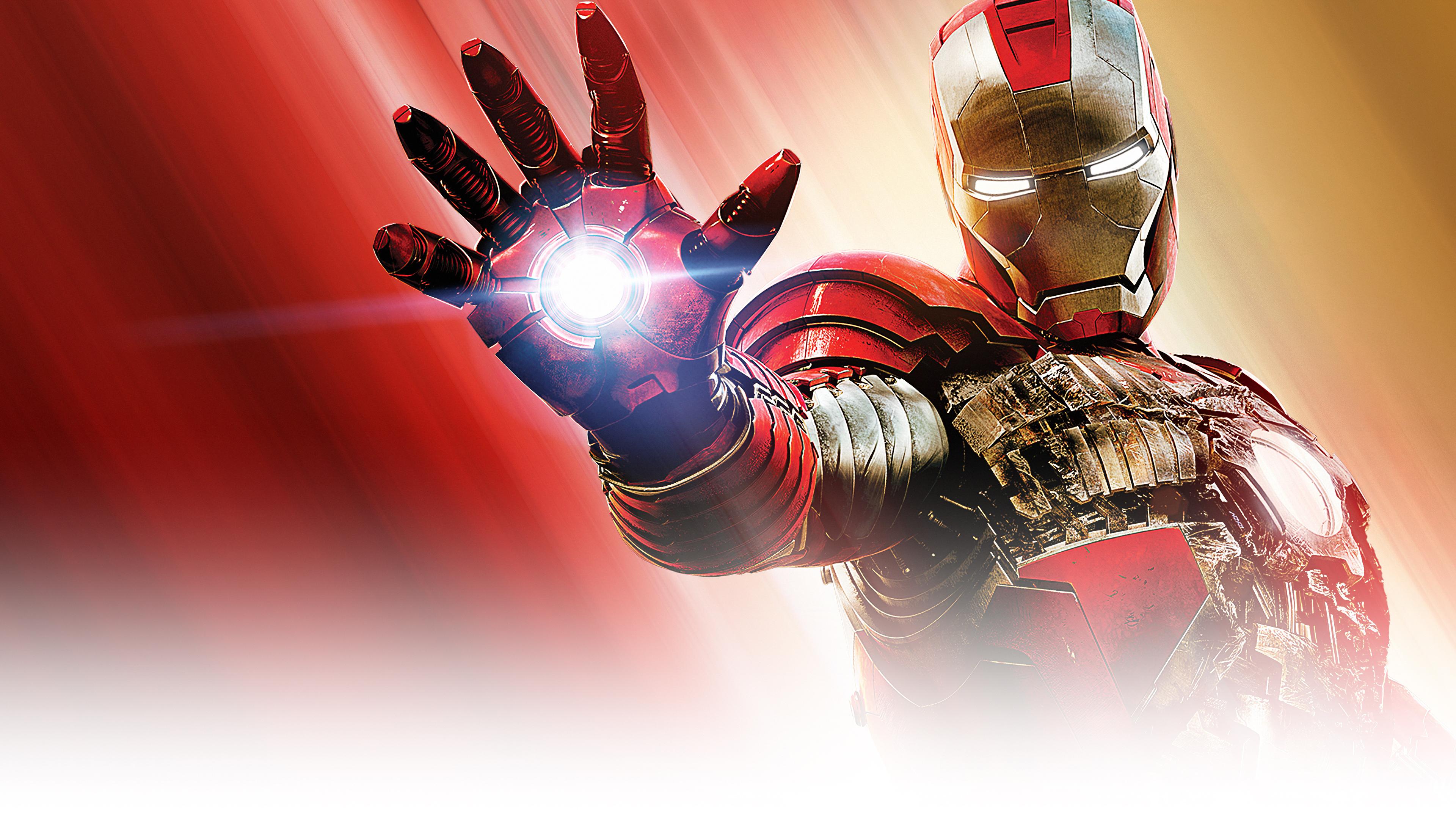 iron-man4k-2020-e1.jpg