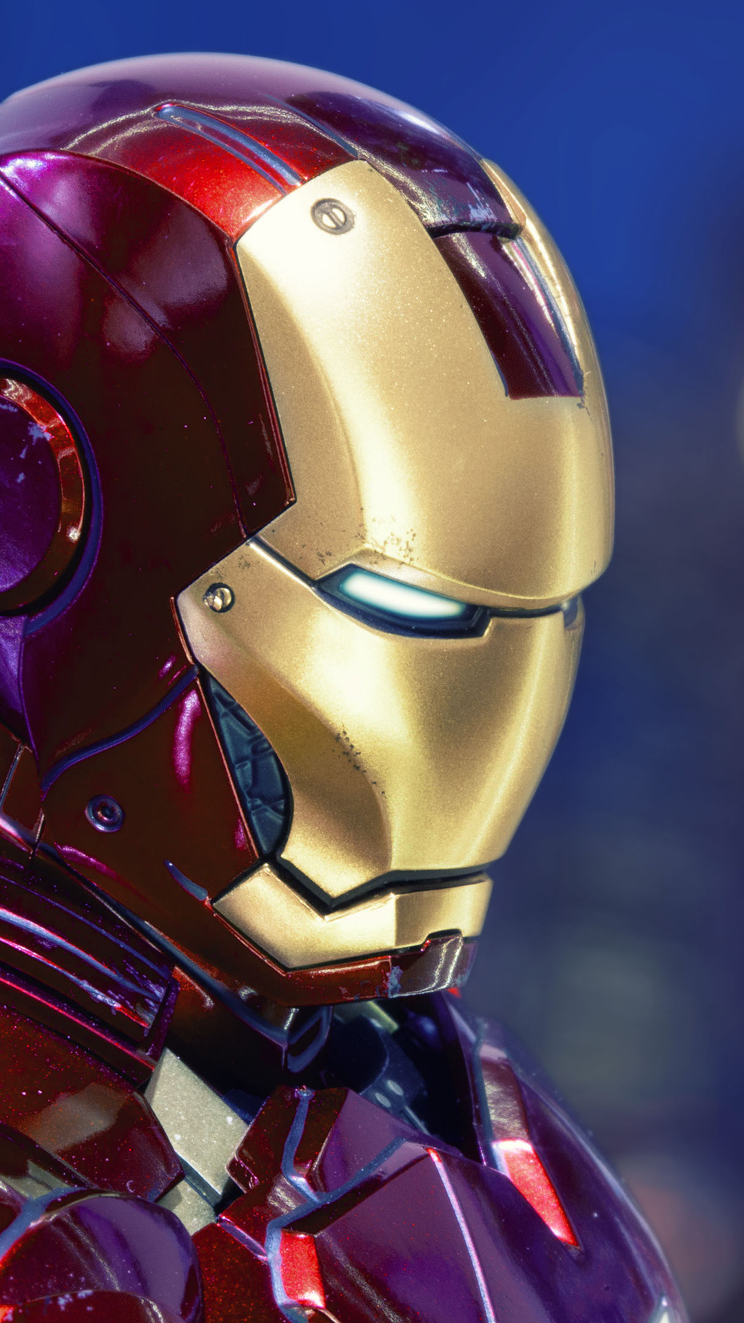 iron-man4k-yc.jpg