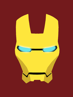 iron-mask-artwork-ke.jpg