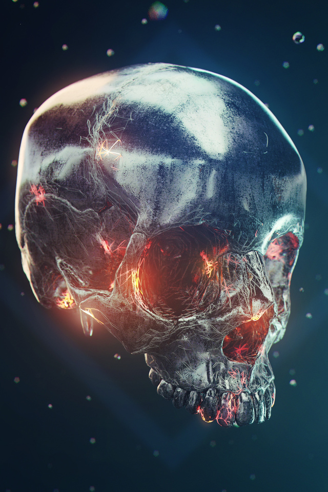 iron-skull-4k-ax.jpg