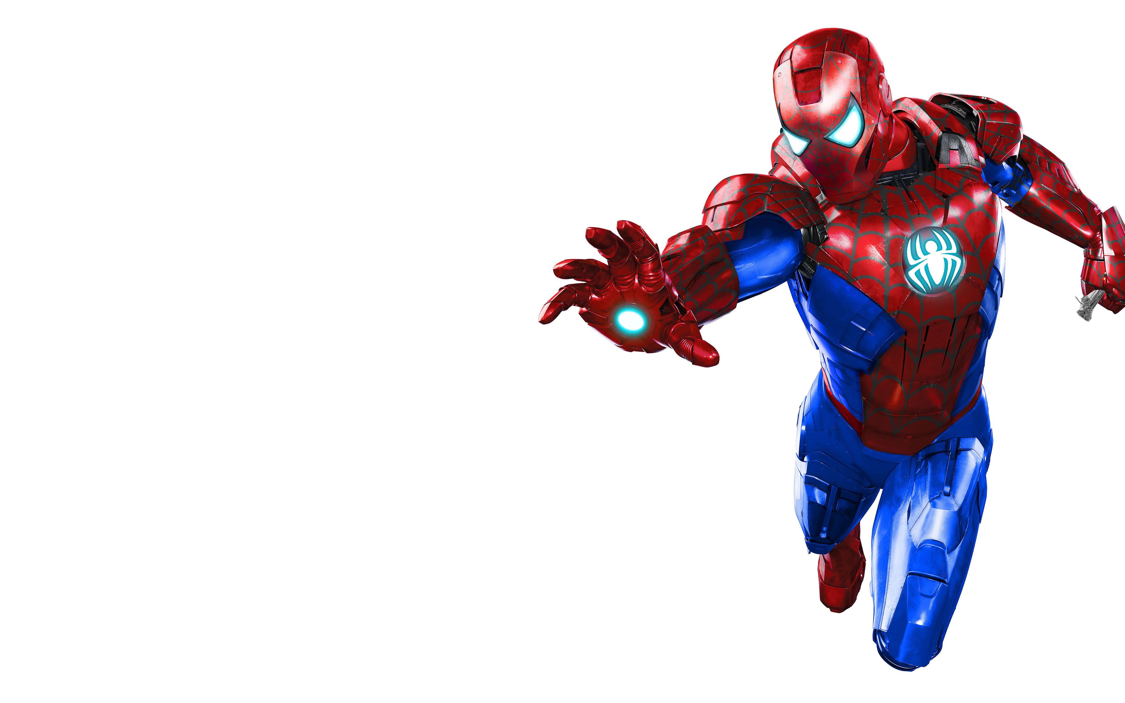 iron-spider-man-suit-no.jpg