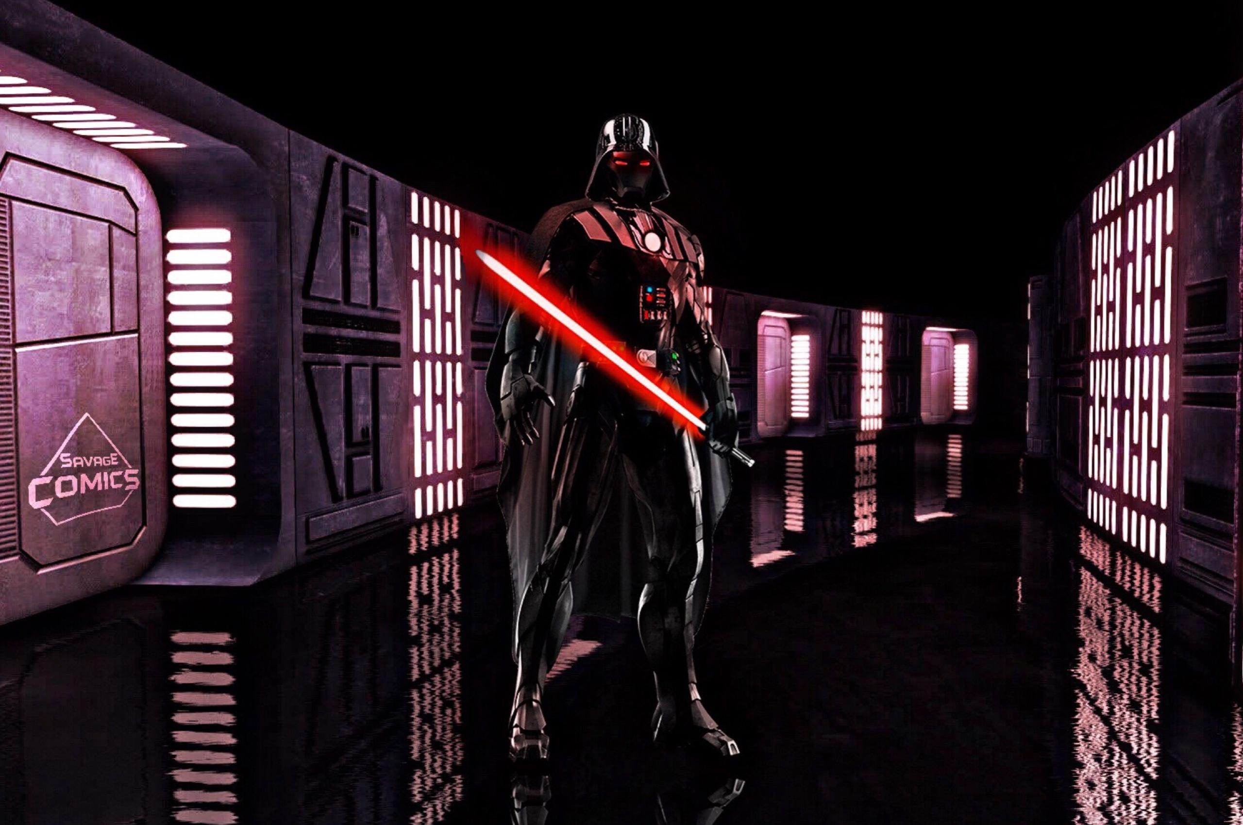 iron-vader-lightsaber-la.jpg
