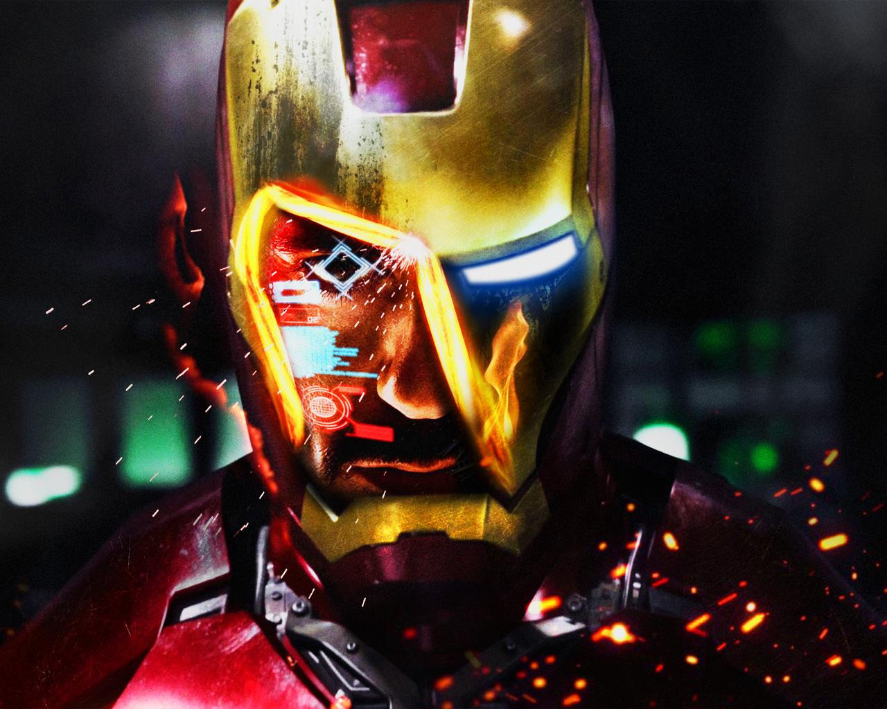 ironman-4k-vx.jpg