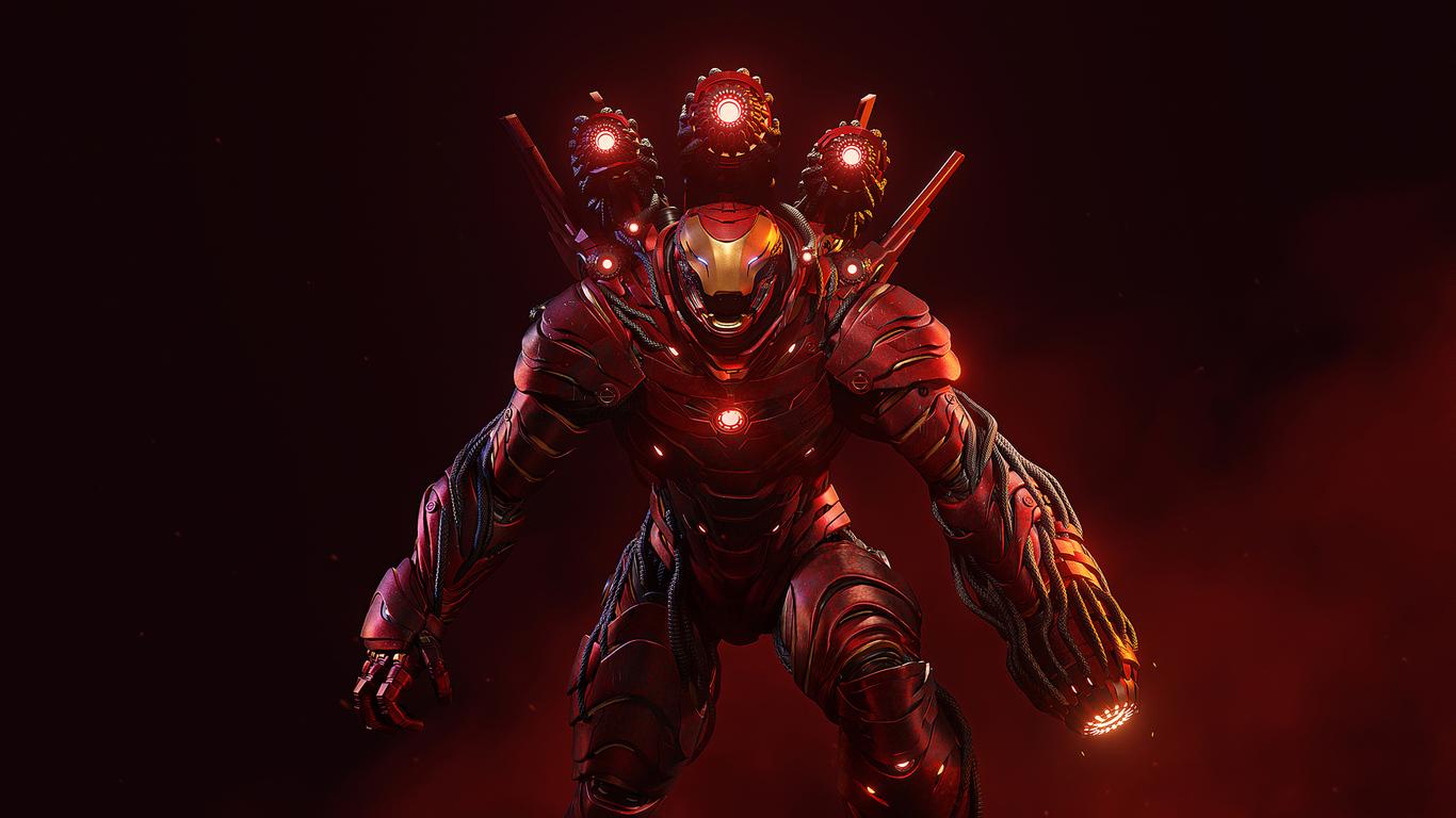 ironman-godkiller-vz.jpg