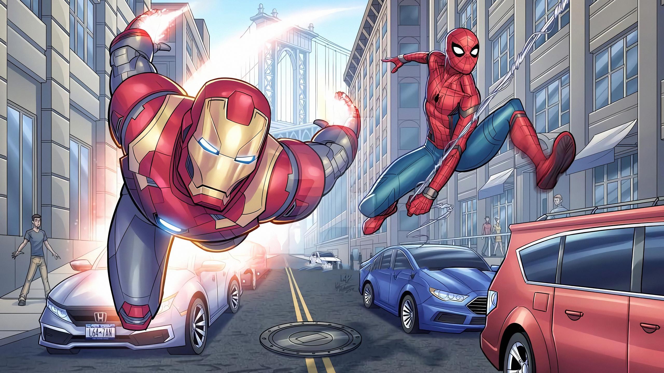 ironman-spiderman-1n.jpg