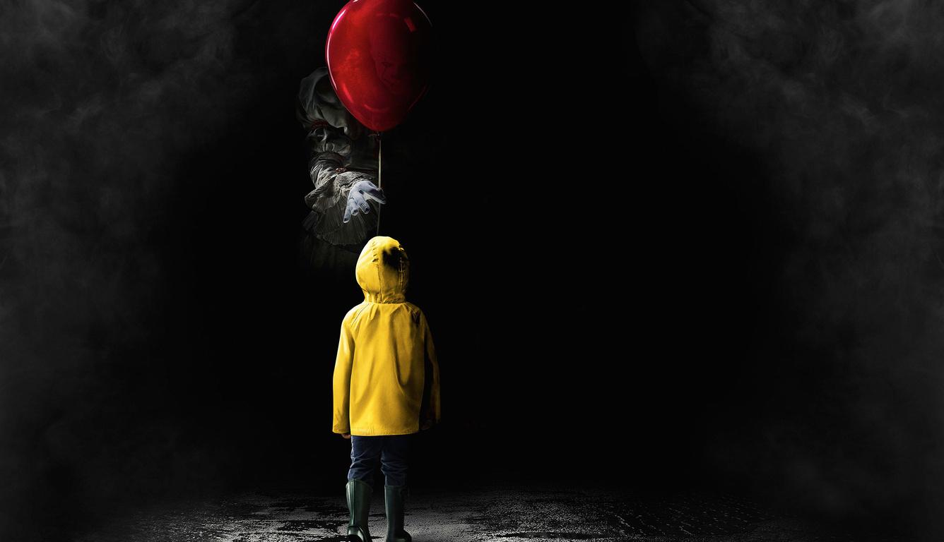 it-2017-movie-4k-34.jpg
