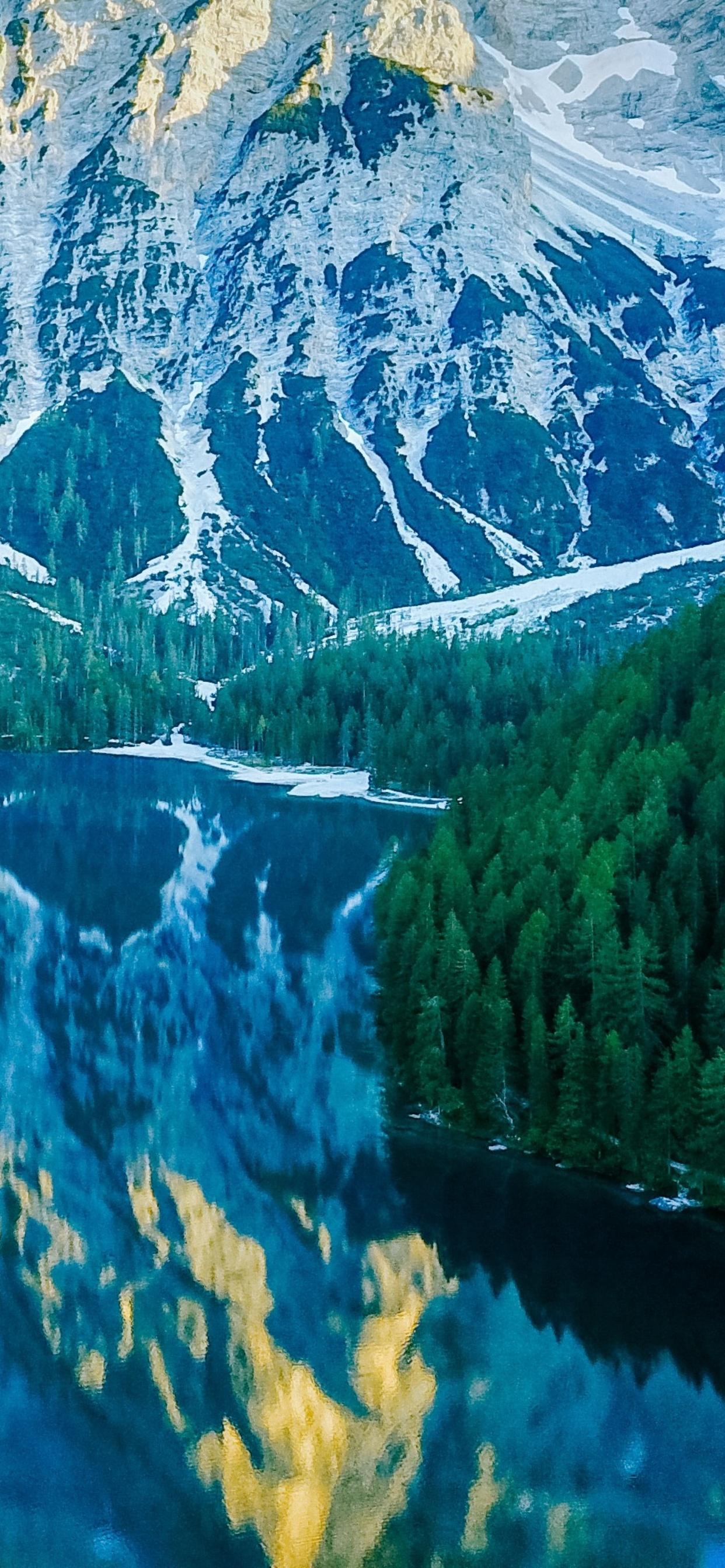 italian-mountains-lake-reflection-4k-jb.jpg