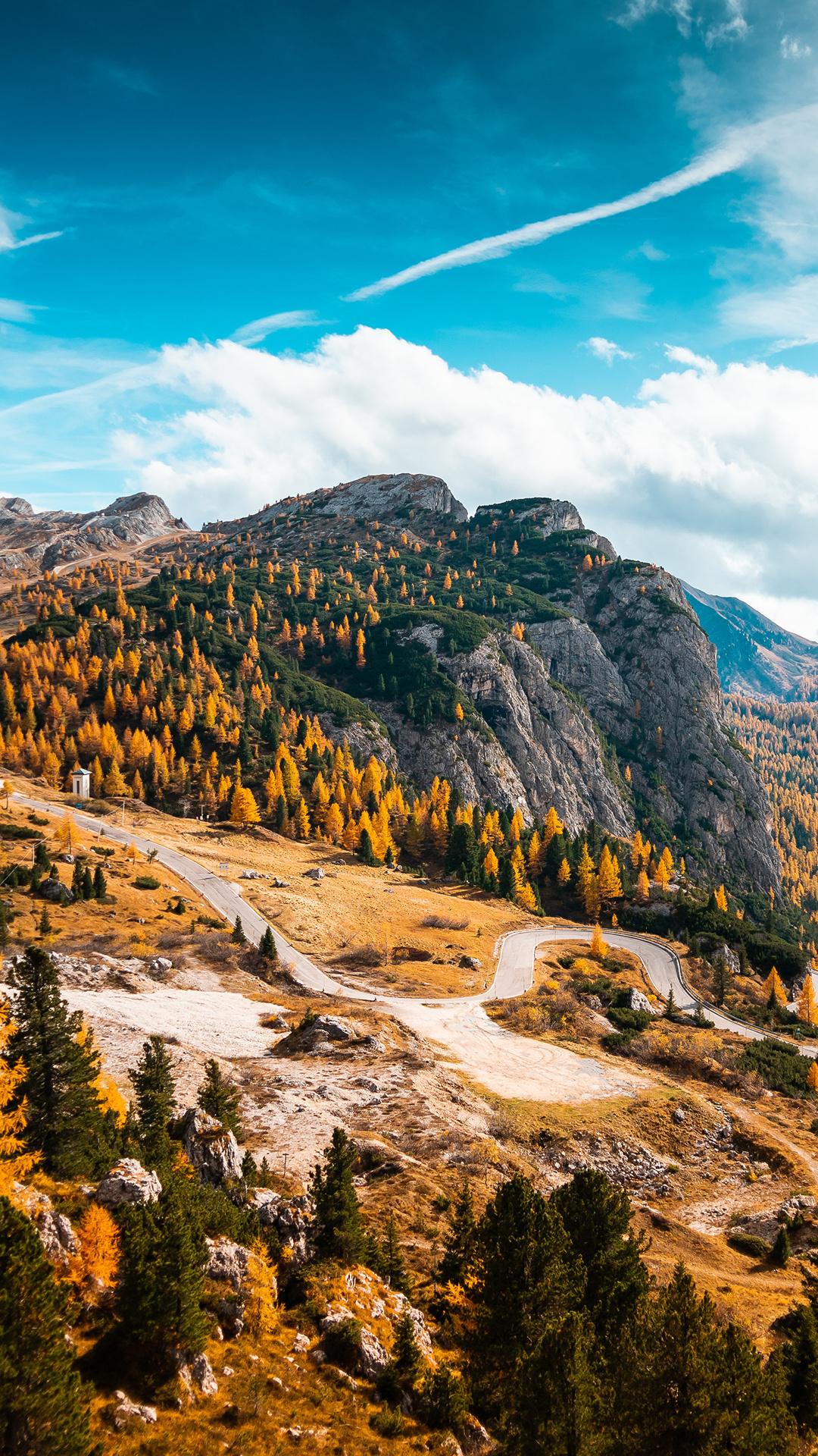 italy-autumn-forest-5k-1z.jpg