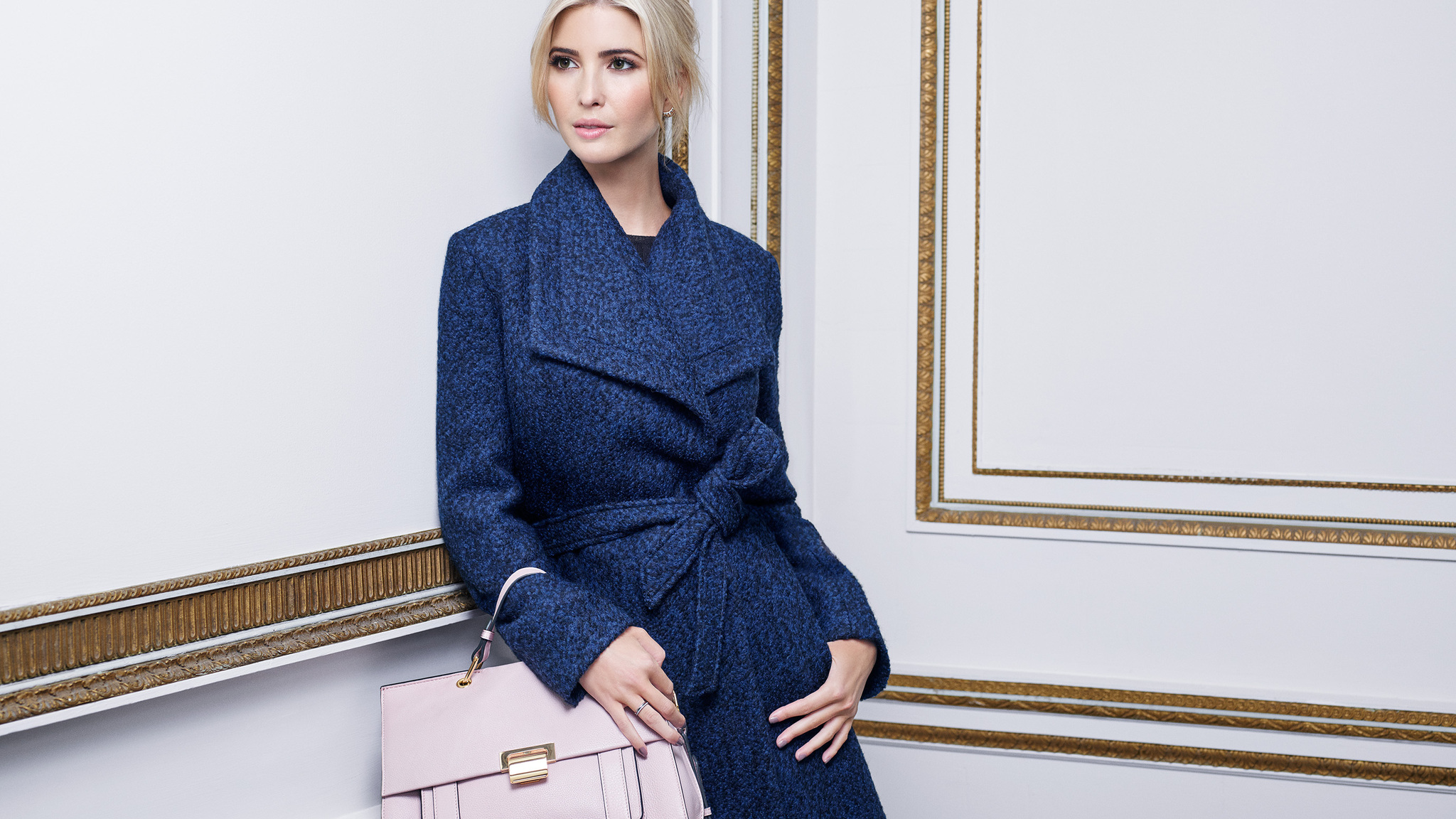 Ivanka Trump 2017 85