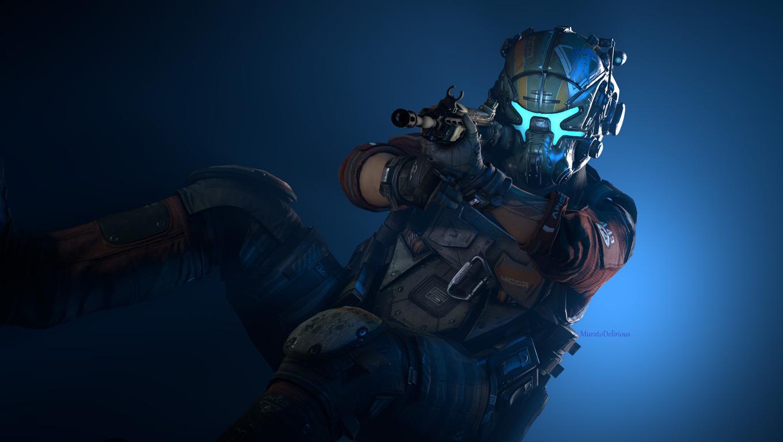 jack-cooper-titanfall-2-4k-ce.jpg