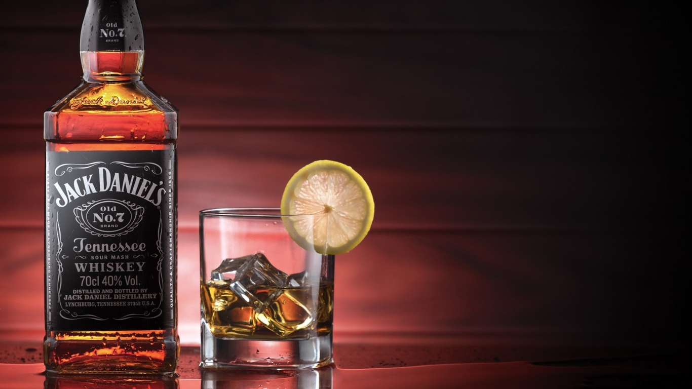 1366x768 Jack Daniels 1366x768 Resolution Hd 4k Wallpapers Images