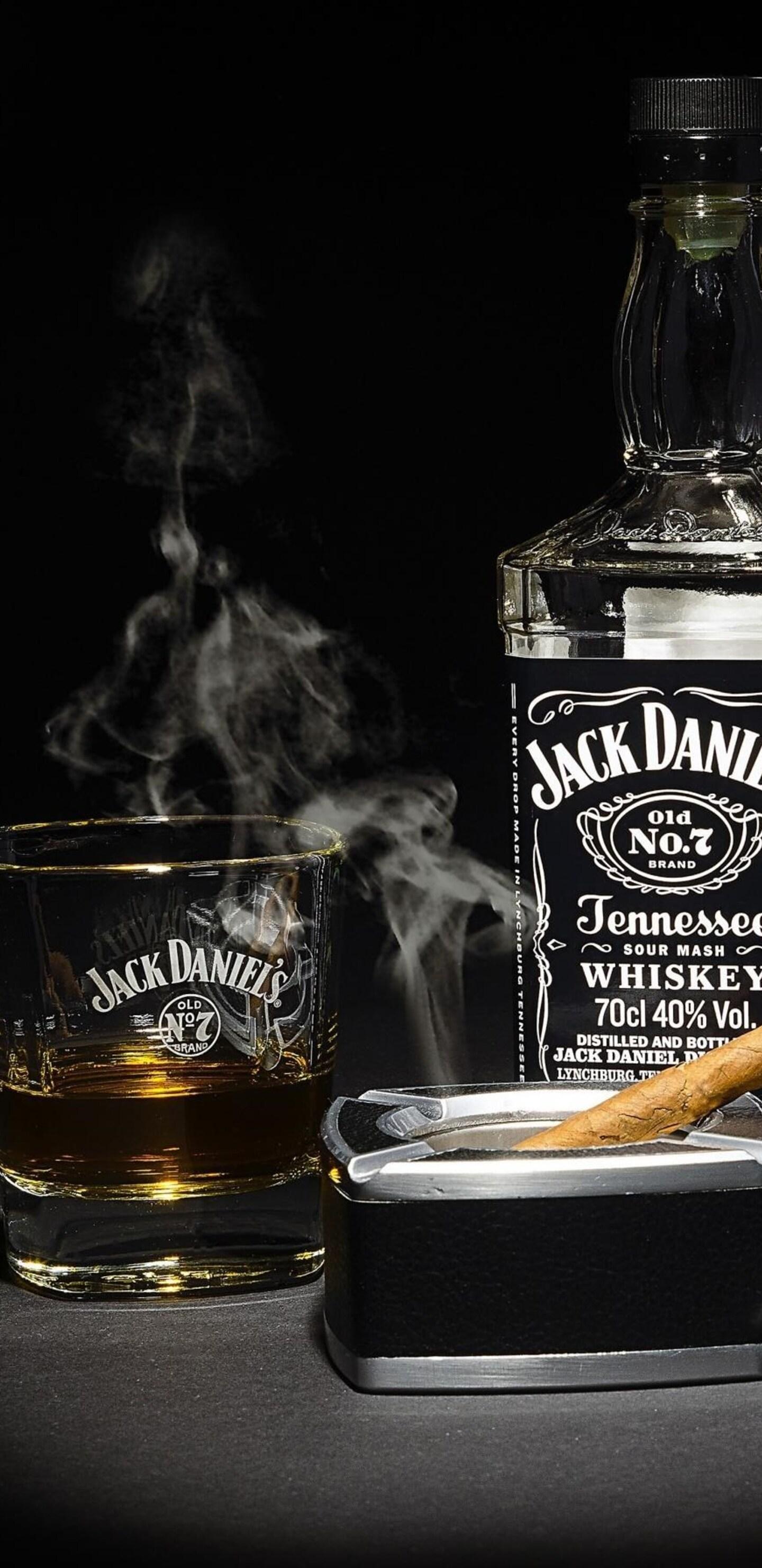 770 Koleksi Gambar Wallpaper Jack Daniel HD