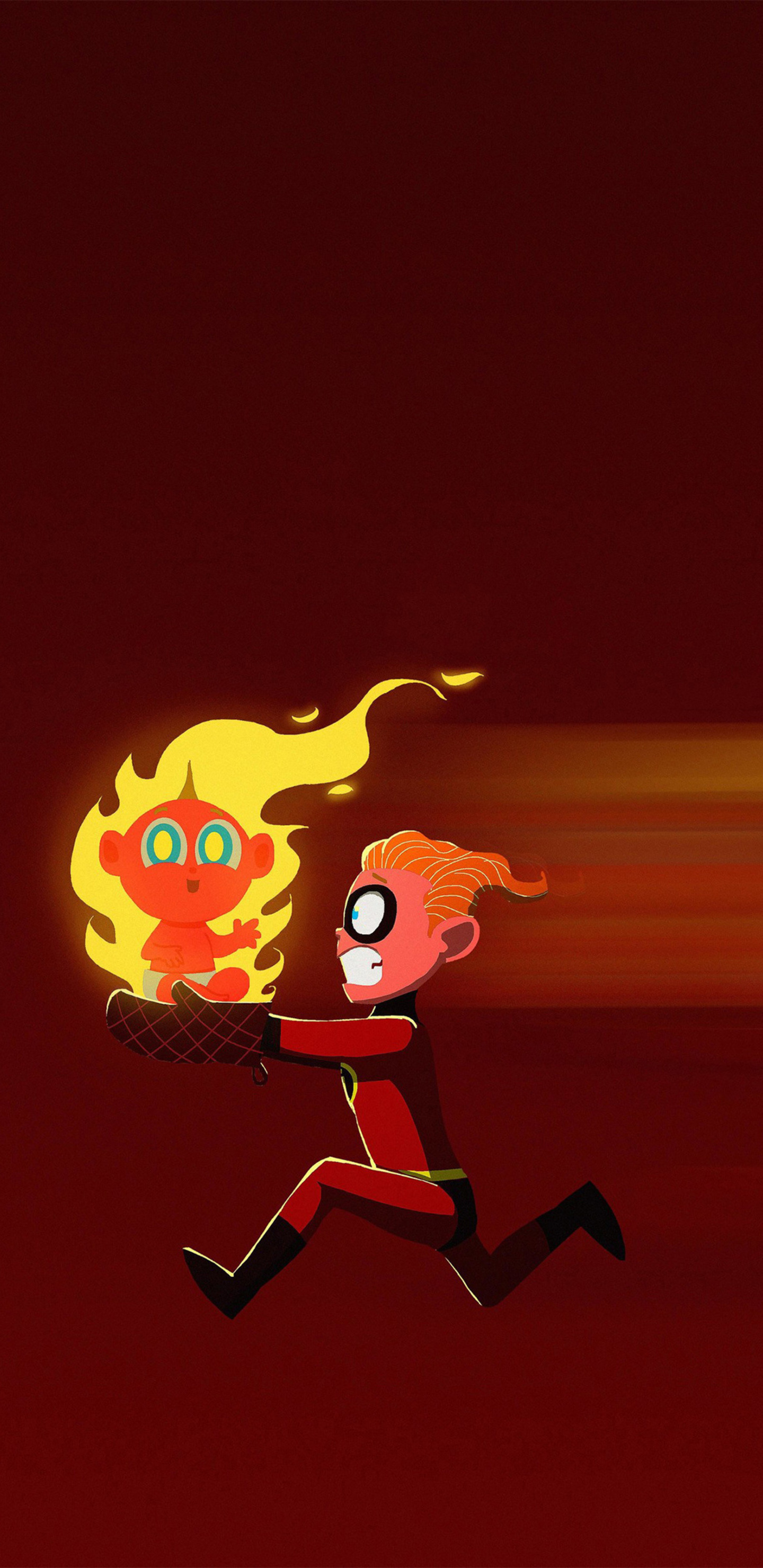 jack-jack-parr-and-dash-in-the-incredibles-2-artwork-5p.jpg