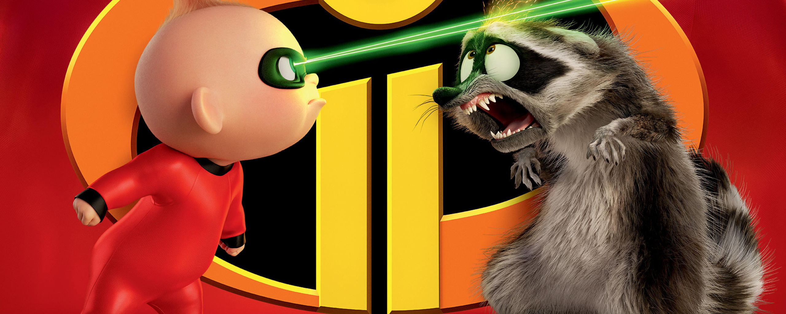 jack-jack-parr-and-raccoon-in-the-incredibles-2-cx.jpg