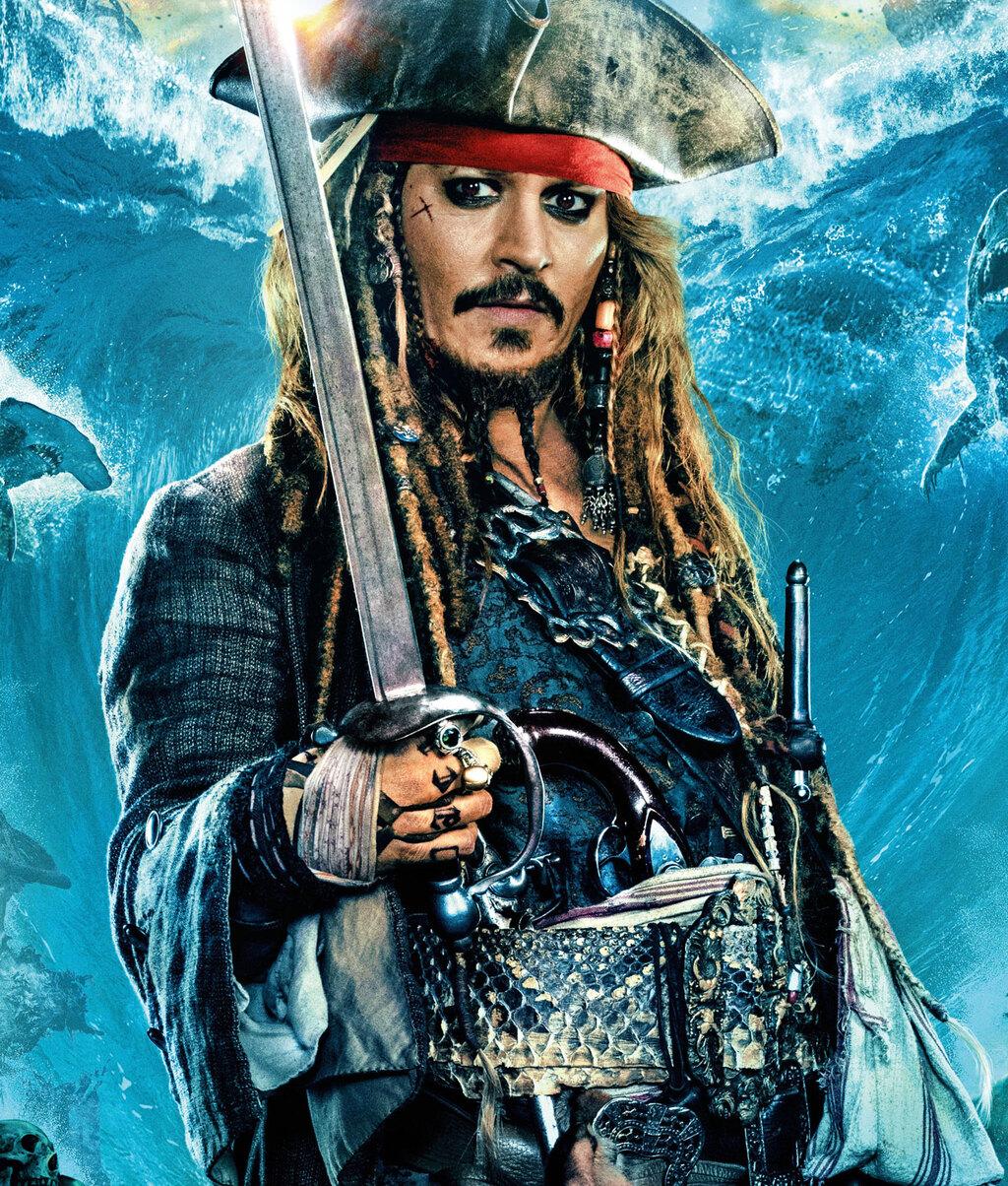Pirates Of The Caribbean Wallpaper Hd: 1024x1204 Jack Sparrow In Pirates Of The Caribbean Dead