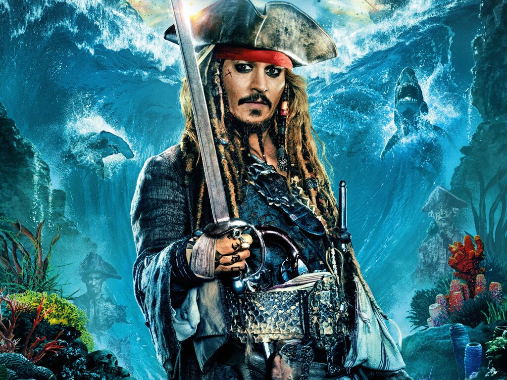 download pirates of the - photo #20