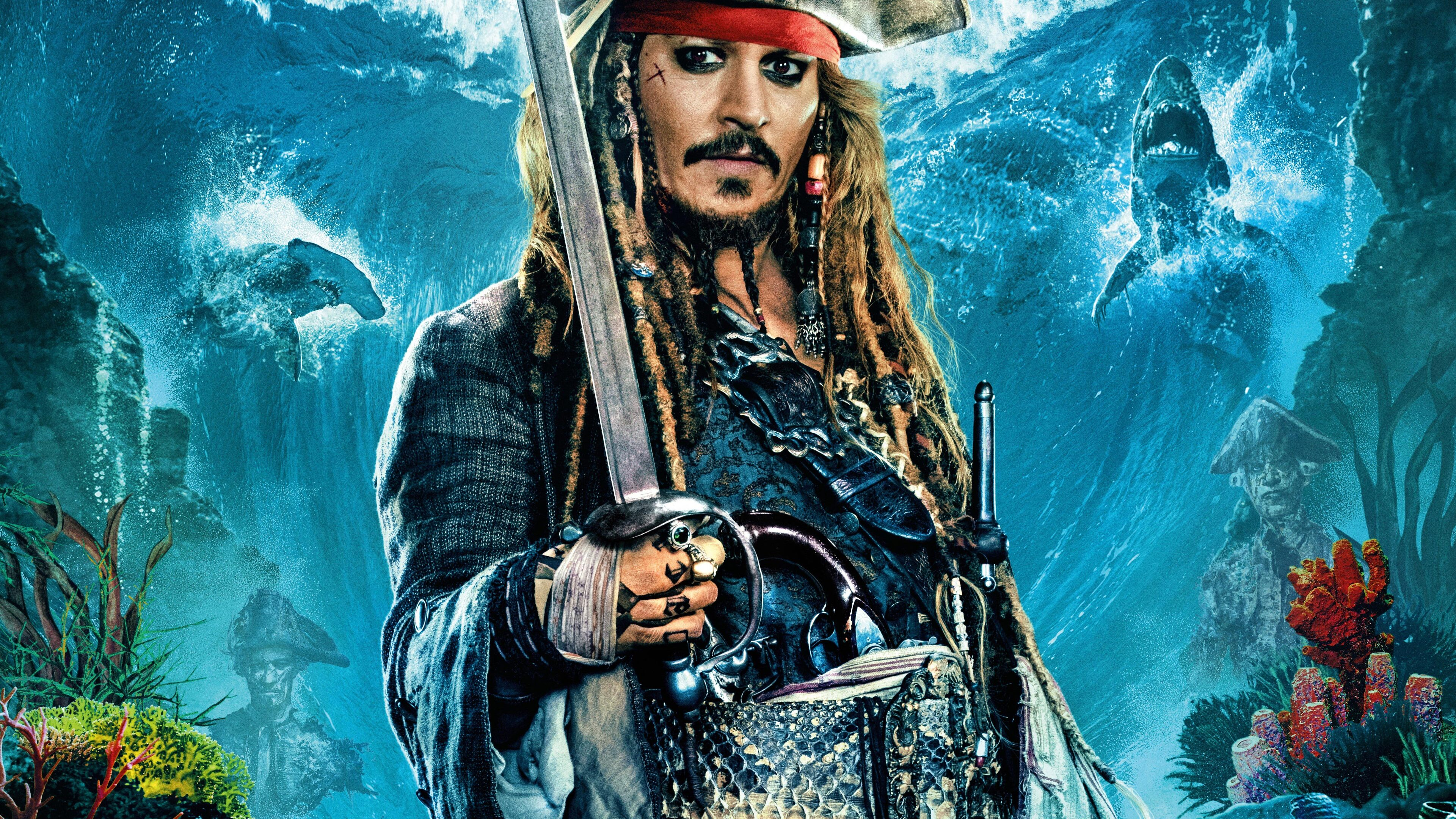 Pirates of the caribbean porn full movie hentai pictures