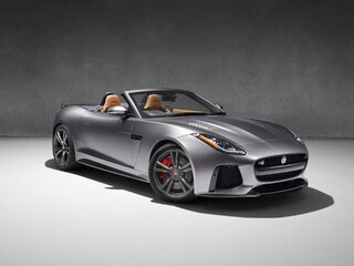 jaguar-f-type-convertible-car.jpg