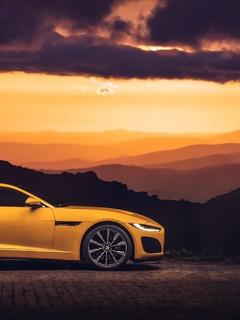 jaguar-f-type-r-coupe-2020-a0.jpg