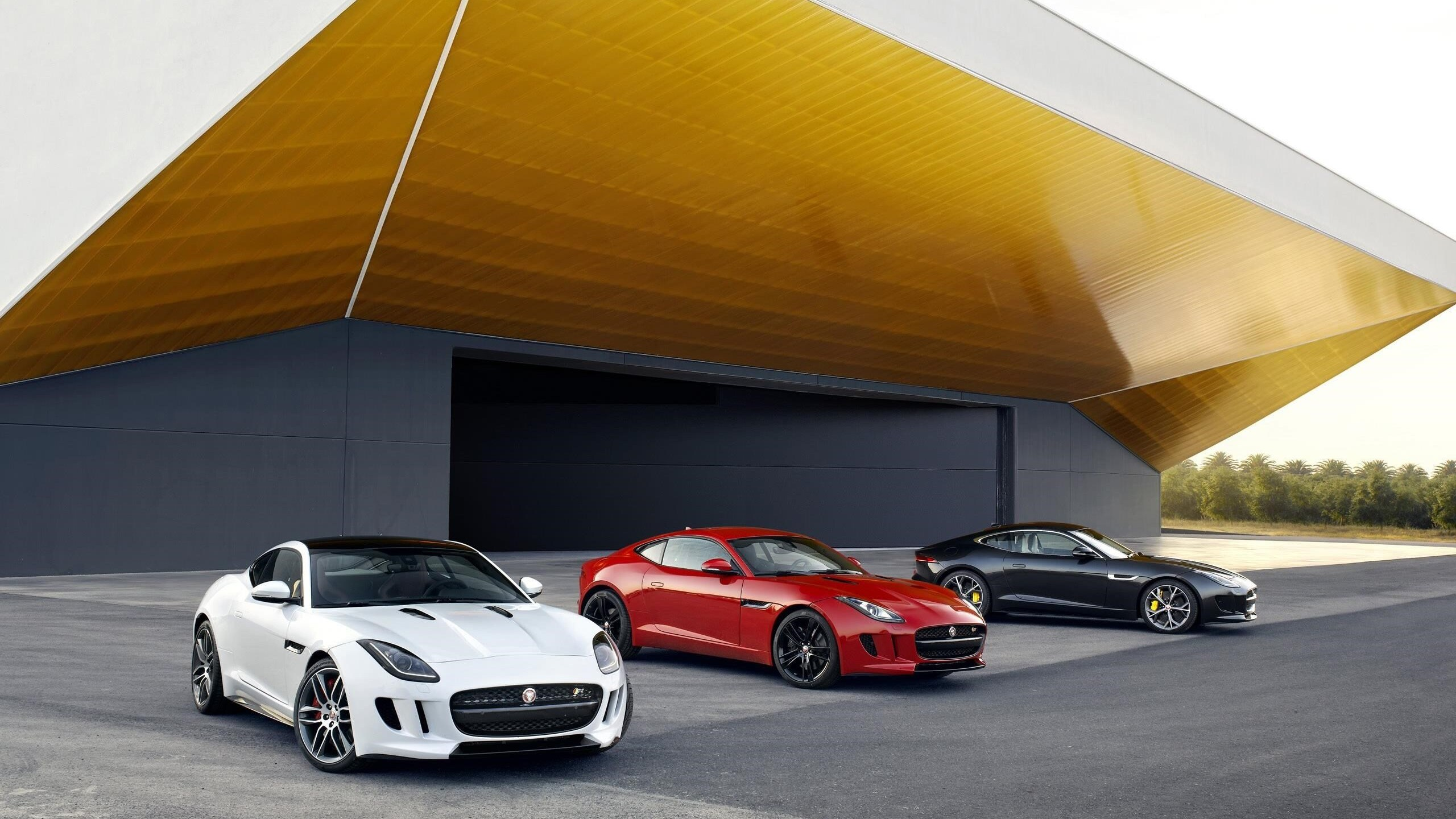 jaguar-f-type-r-coupe-hd.jpg