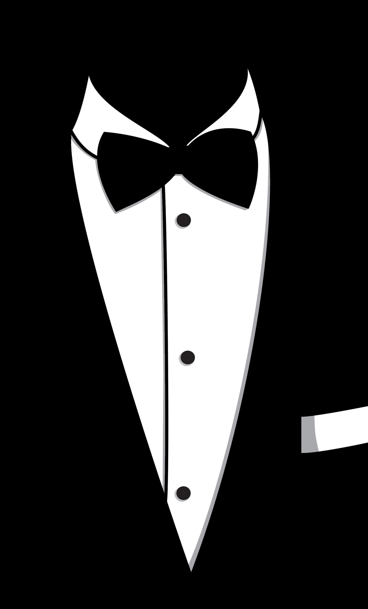 1280x2120 james bond 007 iphone 6 hd 4k wallpapers - James bond images hd ...