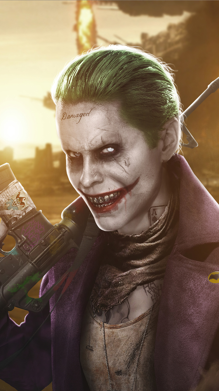 jared-leto-joker-art-4k-c1.jpg